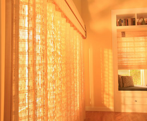 horizon_natural_woven_shade_with_averte