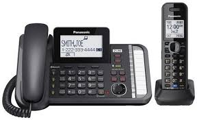 phone consultation service Products Services